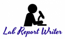 Lab Report Writer